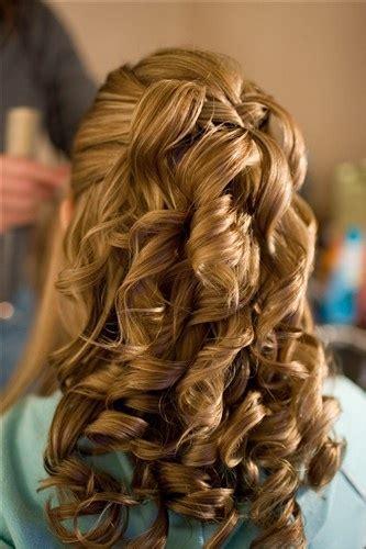 curly hairdos images  pinterest braids