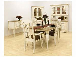 kitchen table sets french country roselawnlutheran With french country dining room set