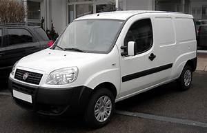 Fiat Doblo : fiat doblo pickup image 28 ~ Gottalentnigeria.com Avis de Voitures