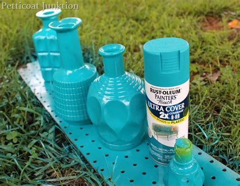 25+ Best Ideas About Rustoleum Spray Paint Colors On