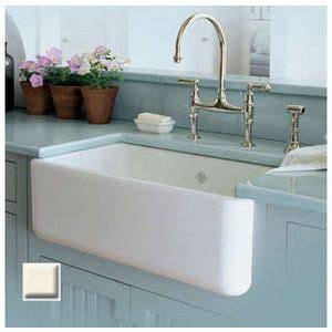 country farm kitchen sinks 25 best ideas about shaws sinks on pinterest cottage