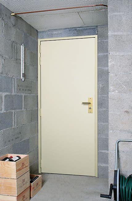 protecson portes de cave fichet point fort fichet versailles fichet bauche yvelines