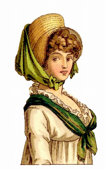Ladies Costume French St Graphics Hat Patricks