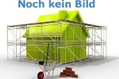 Danwood Haus Nrw by Danwood Bautagebuch Sammlung Bauherren Erfahrungen