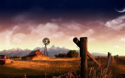 Country Desktop Backgrounds Land Wallpapers Australia