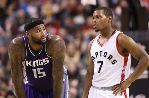 Prediction Sacramento Kings' Box Score Game 14 Vs Toronto
