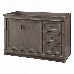 Bathroom Vanity Cabinets Only - Manicinthecity