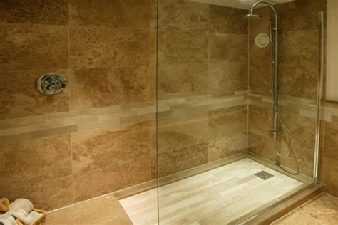 marble tile bathroom ideas what is sandstone used for