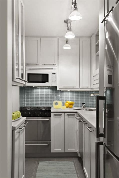 kitchen remodel ideas 25 small kitchen design ideas page 2 of 5
