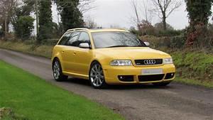 Audi Rs4 B5 Occasion : audi rs4 b5 hollybrook sports cars ~ Medecine-chirurgie-esthetiques.com Avis de Voitures