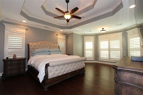 master bedroom decorating ideas  inspire   remodel