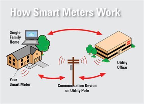 how do smart lights work beware of smart meters roger helmer mep