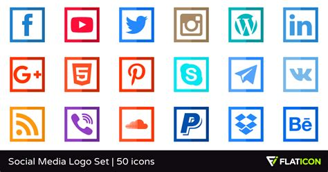 Social Media Logo Set 49 Free Icons (svg, Eps, Psd, Png Files. Graduate Student Resume. Printable Water Bottle Labels Free Templates. Recipes Book Cover Templates. Writing Letter Of Recommendation Template. Lean Business Plan Template. Legally Binding Agreement Template. Transmittal Slip Template 494589. Cd Stomper Template