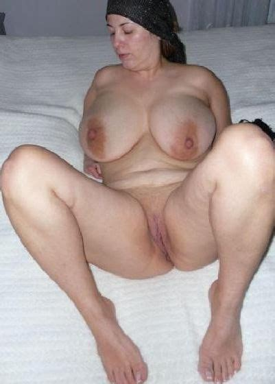 Showing Media And Posts For Mature Turkish Xxx Veu Xxx