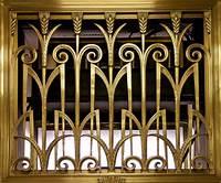 art deco design Art Deco Interior design
