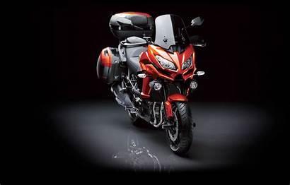 Versys Kawasaki Abs Moto Wallpaperup Specs Autoevolution