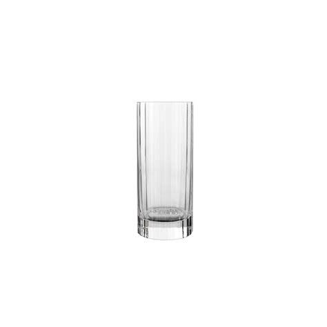 bicchieri luigi bormioli bicchiere bach beverage luigi bormioli cl 48 270496 rgmania