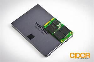Samsung EVO Plus 128GB - Prijzen - Tweakers