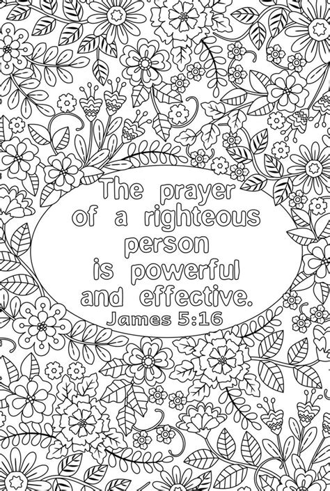 bible coloring page 222 best bible coloring pages images on