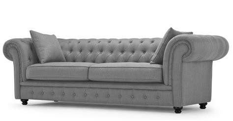 sleeper sofa with ottoman chesterfield sofa bed sale surferoaxaca com