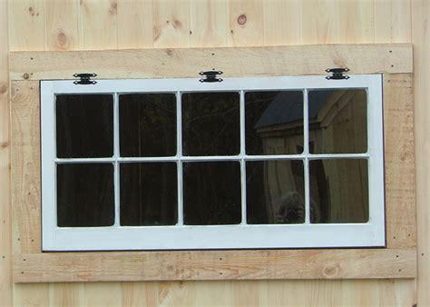 wood barn sash windows  sale horizontal wood sash