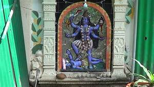 Kalika Mata Temple, Pavagadh - YouTube