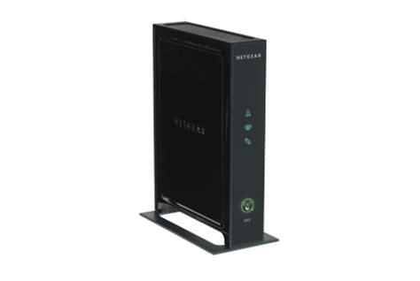 wn2000rpt wifi range extenders networking home netgear