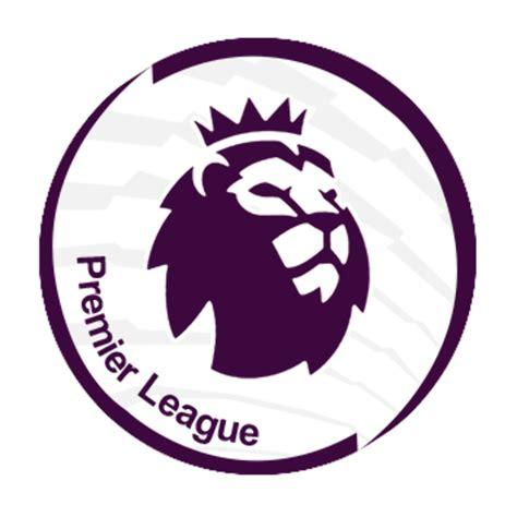 Download High Quality premier league logo pes 2017 ...