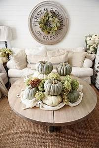 34 chic neutral fall décor ideas you 39 ll like digsdigs