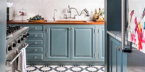 Unique Decorating Ideas For Kitchen by 7 Kitchen Design Trends For 2018 Modern Kitchen