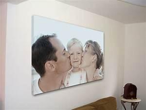 Magnettafel 50 X 70 : fototela canvas ~ Bigdaddyawards.com Haus und Dekorationen