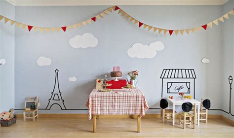 7 Beautiful Gender Neutral Birthday Party Ideas  Richmond Mom. Creative Ideas Of Art. Kitchen Extension Ideas For Detached Houses. Free Kitchen Floor Plans Examples. Drawing Ideas Bored. Cute Backyard Date Ideas. Backyard Tropical Design Ideas. Kitchen Design Malaysia Johor. Breakfast Brunch Ideas Jamie Oliver