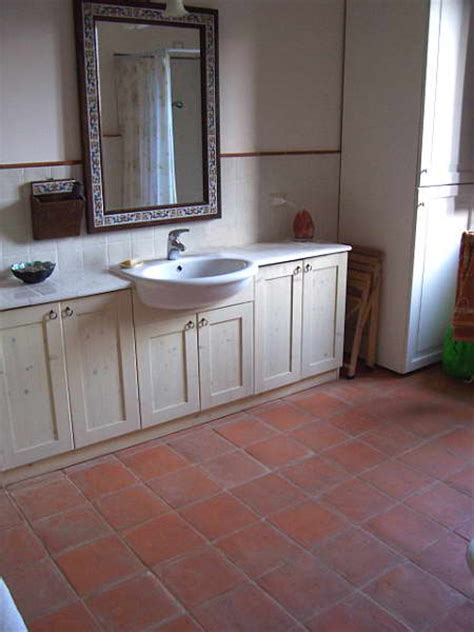 ideas for small bathroom remodel pci bathroom terracotta floor tiles materials prices in