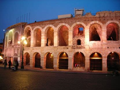 Ca Roma Volta Mantovana Az Agr Agrituristica Cantina Ca 180 Roma Winery In Volta