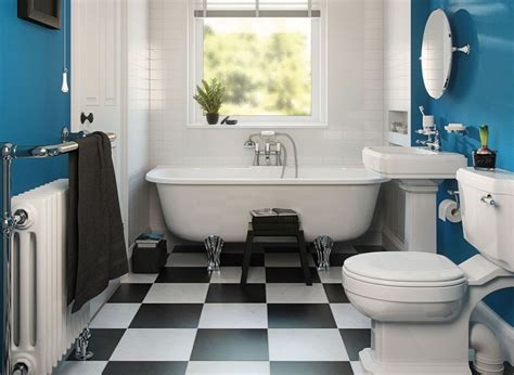 Bathroom : Common Mistakes To Avoid In Bathroom Renovation & Design