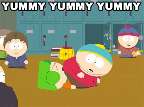 Meme Generator South Park - image gallery kyle south park memes