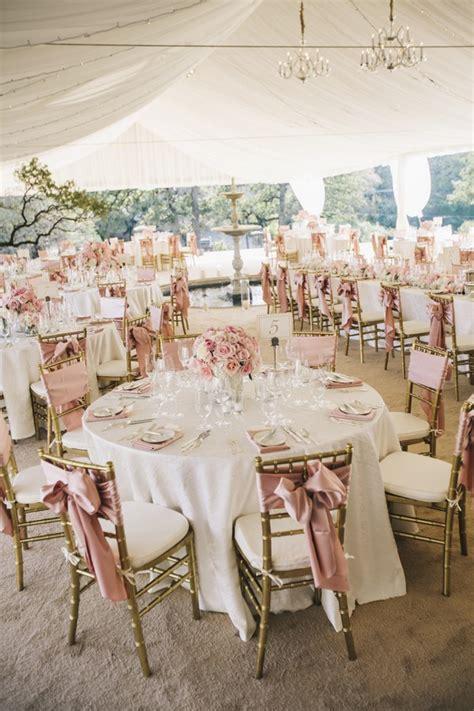 wedding reception table layout ideas  mix  rectangular