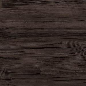 Dark raw wood texture seamless 04280