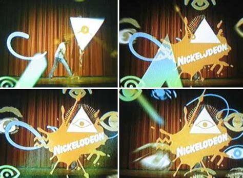 illuminati nickelodeon 90 s kid s rejoice subliminal messages in our 90 s