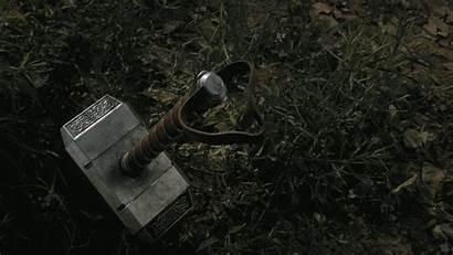 Thor Hammer Wallpapersafari Screenshots