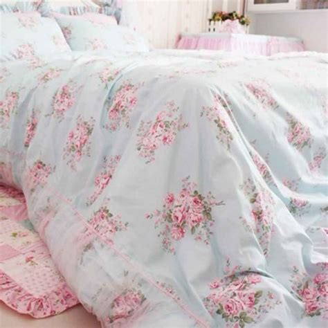 bathroom valance ideas bedding