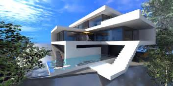 architecture designs for homes spectacular modern minecraft house designs