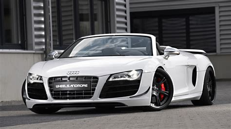R8 Hd Picture by Audi R8 Wallpaper 1920x1080 85 Images