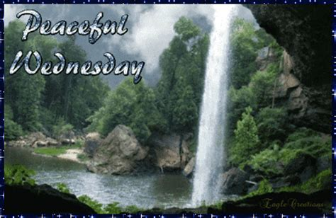 peaceful wednesday pictures   images