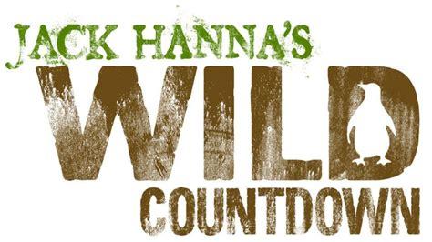 Jack Hanna's Wild Countdown (Animals) | TV Passport
