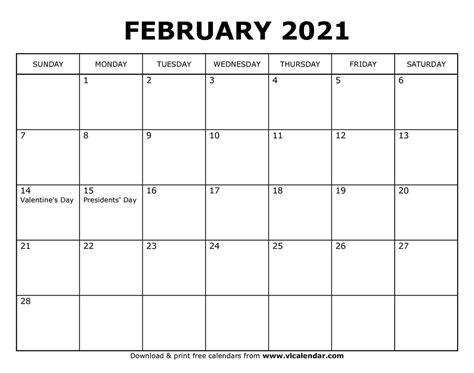 Find all the odia festival details now. Printable February 2021 Calendars