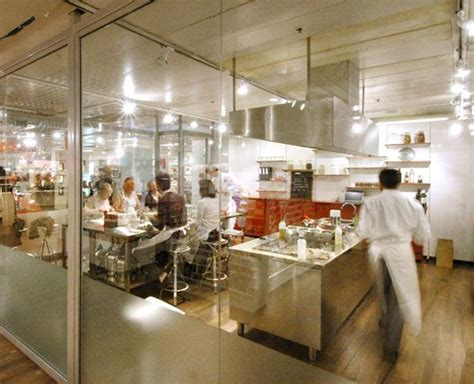 cours de cuisine atelier des chefs atelier des chefs cours de cuisine galeries lafayette maison haussmann pictures