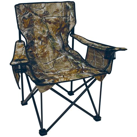 alps mountaineering chair king kong alps mountaineering 174 king kong chair 177071 chairs at