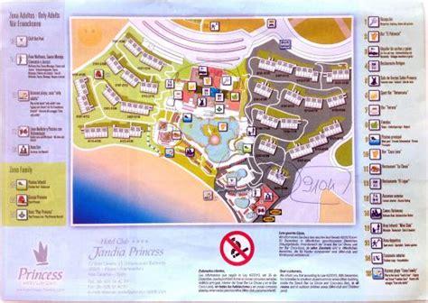 room and board zen media map we were in room 9104