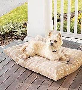 storage containers set of 3 online catalog With weather proof dog bed